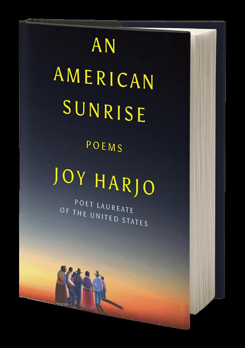 https://www.joyharjo.com/assets/book/an-american-sunrise.png