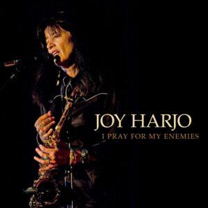 Joy Harjo cover final jan 25